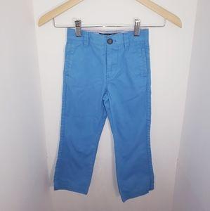 Mini Boden Girl's Pants 4 Y